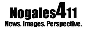 nogales411.com